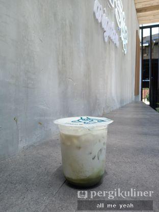 Foto 1 - Makanan di Kopi Konnichiwa oleh Gregorius Bayu Aji Wibisono