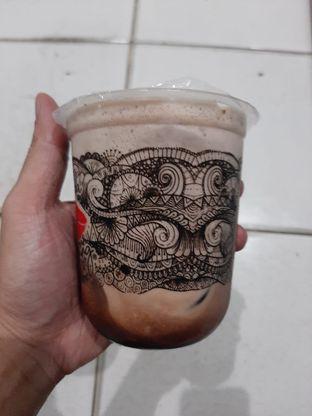 Foto review Kopi Tanda Sayang oleh @yoliechan_lie  2