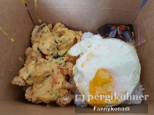 Foto 2 - Makanan di Maji Streatery oleh Fanny Konadi