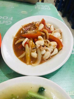Foto 2 - Makanan di Kim Lai oleh Margaretha Helena #Marufnbstory