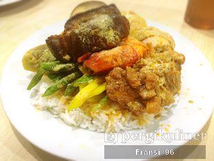 Foto 4 - Makanan di Bun Hiang oleh Fransiscus