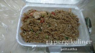 Foto 1 - Makanan di A Wen Seafood oleh Prita Hayuning Dias