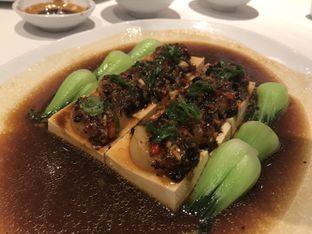 Foto 4 - Makanan di House Of Yuen - Fairmont Jakarta oleh Vising Lie