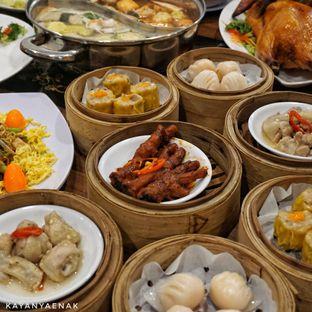 Foto 8 - Makanan di Rainbow Kitchen oleh kayanyaenak