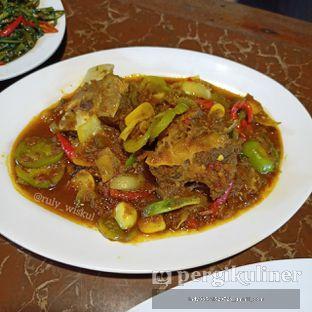 Foto 13 - Makanan di Taman Santap Rumah Kayu oleh Ruly Wiskul