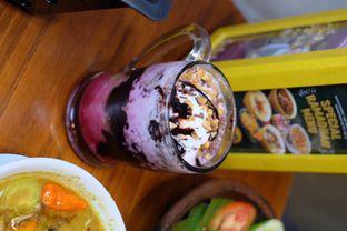 Foto 4 - Makanan di The People's Cafe oleh Wawa | IG : @foodwaw