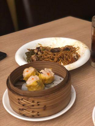 Foto 7 - Makanan di The Duck King oleh MAKANDULU YUK!