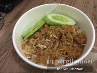 Foto review Ayam Keprabon Express oleh @bellystories (Indra Nurhafidh) 1