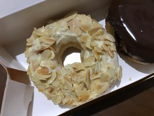 Foto review J.CO Donuts & Coffee oleh Irine  1