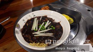 Foto 3 - Makanan di Ahjumma Kitchen oleh maya hugeng