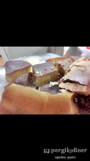 Foto 1 - Makanan di Martabak Sinar Bulan oleh Aprilia Putri Zenith