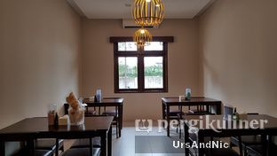 Foto 12 - Interior di Pondok Suryo Begor oleh UrsAndNic