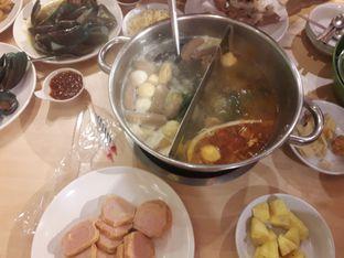 Foto 2 - Makanan di Onokabe oleh tania anastasya