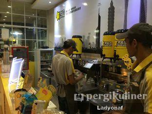 Foto 3 - Interior di Dakasi oleh Ladyonaf @placetogoandeat
