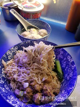 Foto 2 - Makanan di Demie oleh UrsAndNic