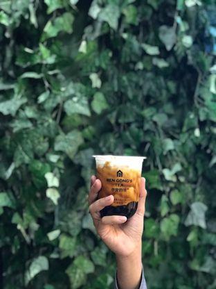 Foto 6 - Makanan di Ben Gong's Tea oleh yudistira ishak abrar