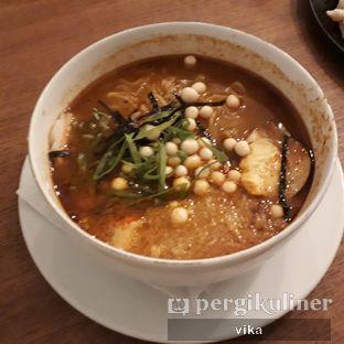 Foto 3 - Makanan di Eat Boss oleh raafika nurf