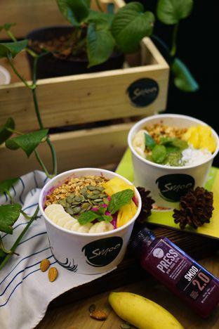 Foto review Smoo Bowls oleh kayanyaenak  6