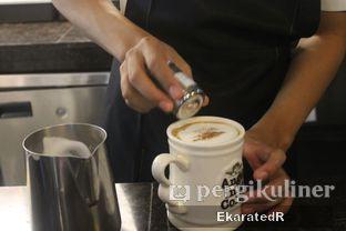Foto 3 - Makanan di Angel In Us Coffee oleh Eka M. Lestari