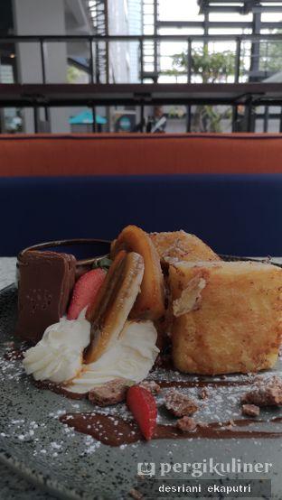 Foto 7 - Makanan di Pish & Posh oleh Desriani Ekaputri (@rian_ry)
