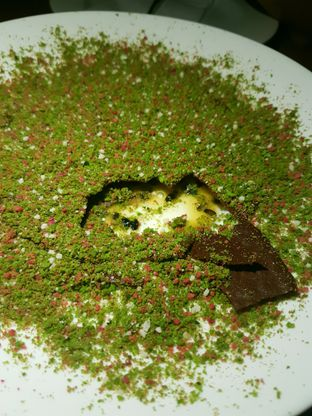 Foto 10 - Makanan di BASQUE oleh ig: @andriselly