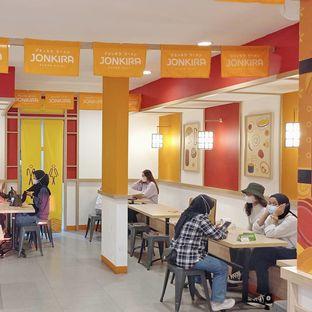 Foto 6 - Interior di Jonkira oleh Rifqi Tan @foodtotan