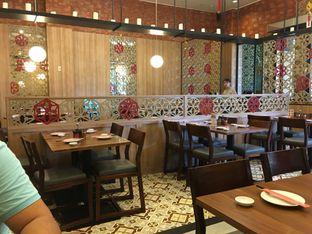 Foto 3 - Interior di Ta Wan oleh Mariane  Felicia