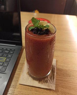 Foto 2 - Makanan di Djournal Coffee oleh Junior
