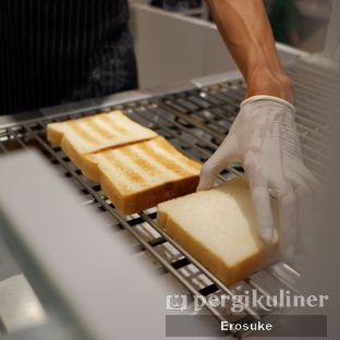 Foto 2 - Makanan di Toast Box oleh Erosuke @_erosuke