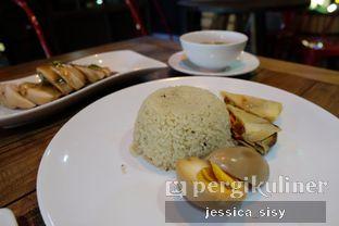 Foto 7 - Makanan di lapislapis oleh Jessica Sisy
