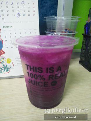 Foto 5 - Makanan di 101+ Juice oleh Mich Love Eat