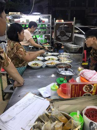 Foto 3 - Interior di Achui Medan oleh Makan2 TV Food & Travel