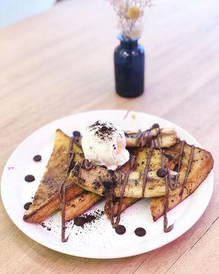Foto - Makanan di Lazy Boss oleh Ghea Artha
