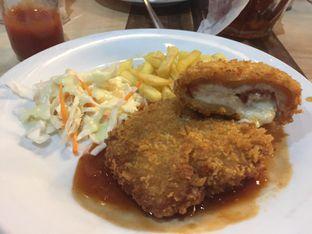 Foto 1 - Makanan di Eat Boss oleh Yohanacandra (@kulinerkapandiet)