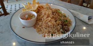 Foto 3 - Makanan di Goedkoop oleh Shanaz  Safira