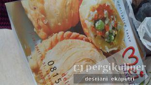 Foto 3 - Makanan di Mei Pastel oleh Desriani Ekaputri (@rian_ry)