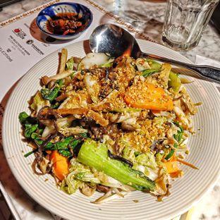Foto 3 - Makanan di Co'm Ngon oleh Helena Giovani Vandra