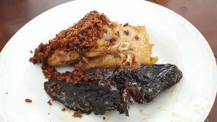 Foto - Makanan di RM Asli Laksana oleh Susy Tanuwidjaya
