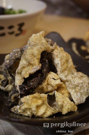 Foto 8 - Makanan di Kokoro Tokyo Mazesoba oleh Jessica | IG:  @snapfoodjourney