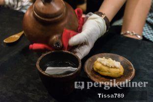 Foto 18 - Makanan di Namaaz Dining oleh Tissa Kemala