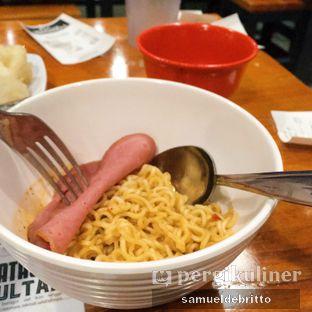 Foto 11 - Makanan di Warunk UpNormal oleh Samuel Debritto
