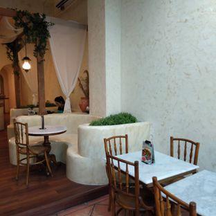 Foto 6 - Interior di Sal En Co oleh duocicip