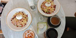 Foto 3 - Makanan di Bebini Gelati oleh coco hadi