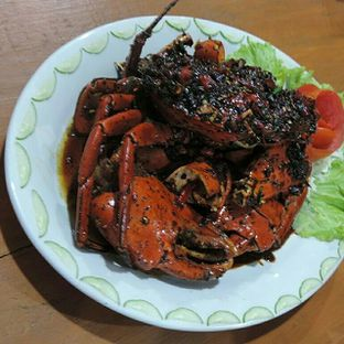 Foto - Makanan di Pangkep 33 oleh Dyah Ayu Pamela