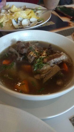 Foto 18 - Makanan di 91st Street oleh Renodaneswara @caesarinodswr