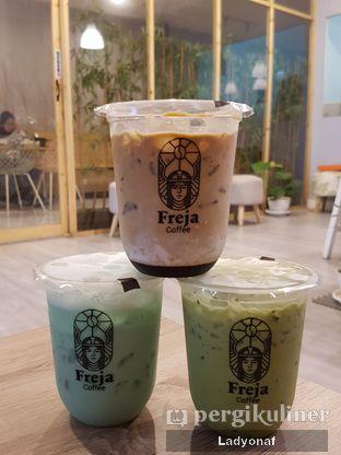 Foto review Freja Coffee oleh Ladyonaf @placetogoandeat 6