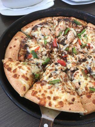 Foto 10 - Makanan di Pizza Hut oleh yudistira ishak abrar
