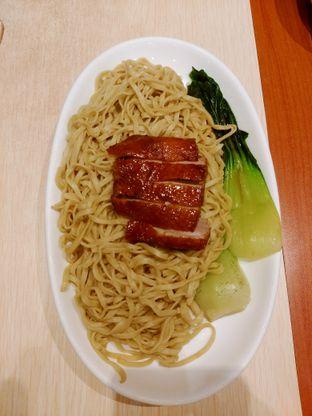 Foto 1 - Makanan di Imperial Kitchen & Dimsum oleh novi