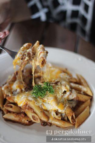 Foto 8 - Makanan di Kopi Kitchen oleh Jakartarandomeats