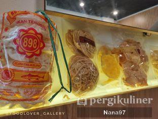 Foto 8 - Makanan di Ayam Baraya oleh Nana (IG: @foodlover_gallery)